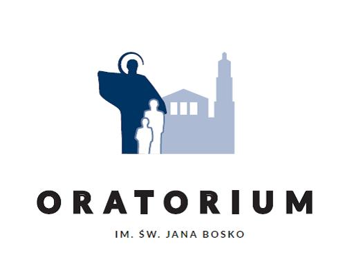 Koncert Laureatów VIII Przeglądu Artystycznych Inspiracji Twórczością Agnieszki Osieckiej