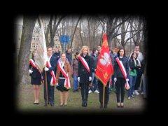 Uczniowie bronią Liceum B. Chrobrego