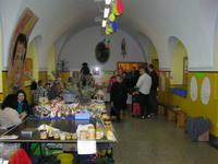 Przyjdź i zobacz - Kaziuk Praski w Bazylice